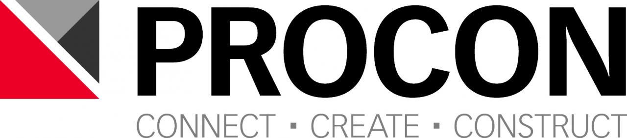 PROCON Design and Construction