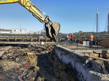 Real Estate Development & Construction