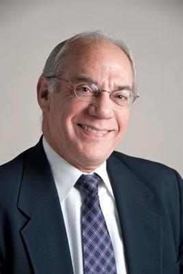 Fred Urtz AIA