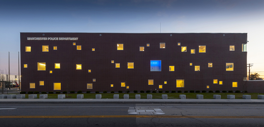 2014 Excellence In Architecture Design Awards Aianh