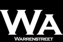 Warrenstreet Architects Inc.