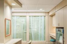 Southwestern Vermont Medical Center: Photo by Anton Grassl Photography