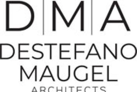 Destefano & Partners logo